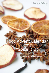 Advent_Calendar_Spice_It_Up_Vertical_Small